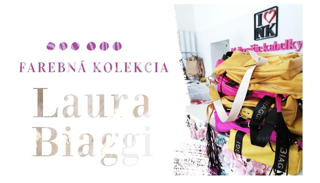 LAURA BIAGGI S/S 2021