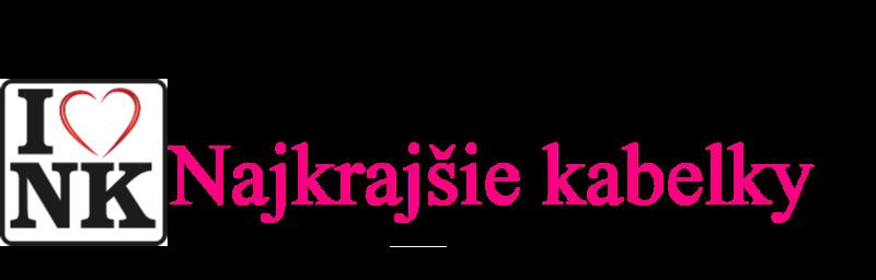 c91b5d42900c6 www.najkrajsiekabelky.sk