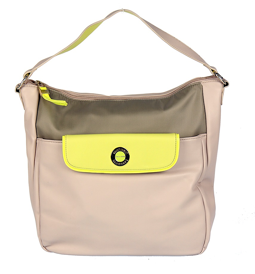 Trendy shopper MONNARI MON0240-beige