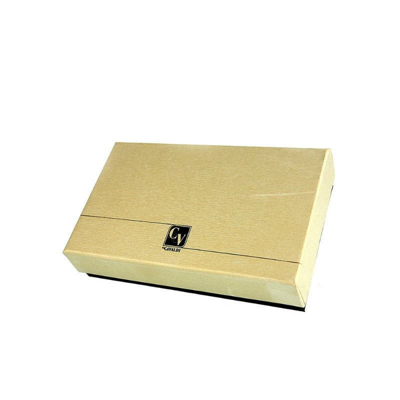 89ff5d8943 Kožená peňaženka CAVALDI H23-1-black