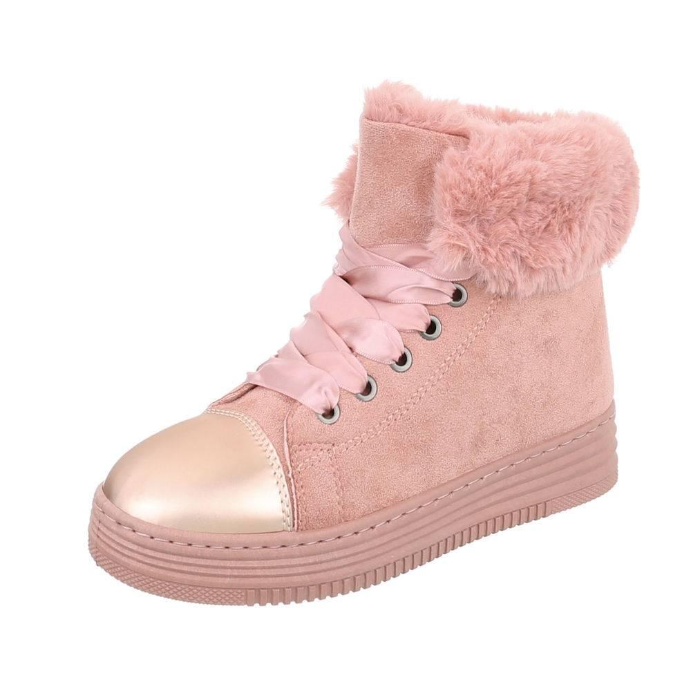 43982c5c6006a Poltopánky / členkové topánky | Najkrajšie kabelky na webe!