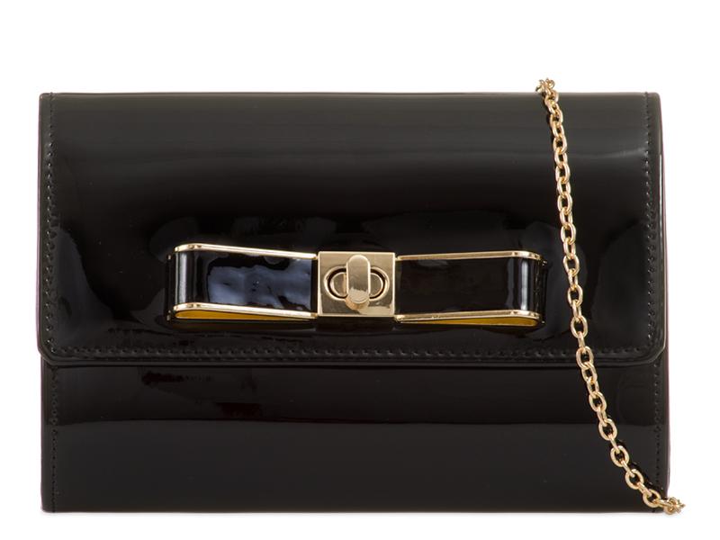 79c2f1c16 Listová kabelka do ruky DKO-K963-black