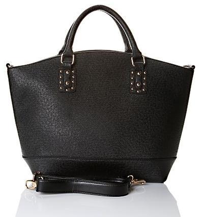 Kabelky | Elegantná kabelka do ruky | Najkrajšie kabelky