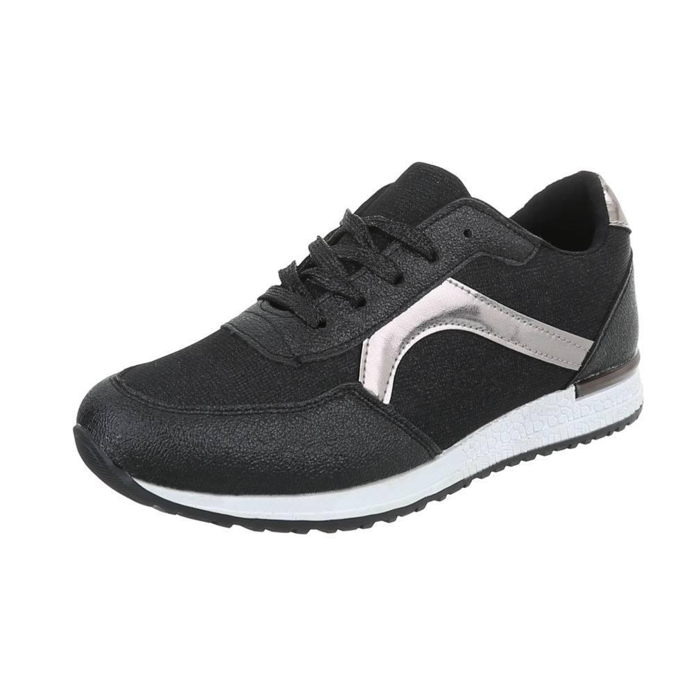 80fa5025d4a9e Čierne botasky TOP-G-13-black