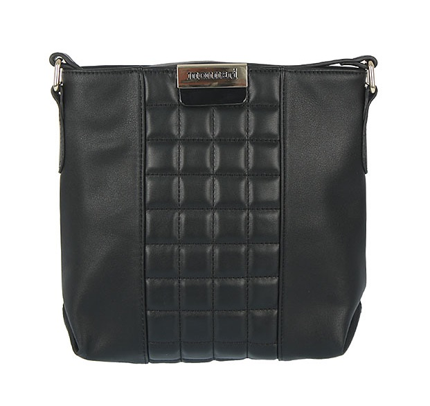 Luxusná crossbody MONNARI MON8520-black