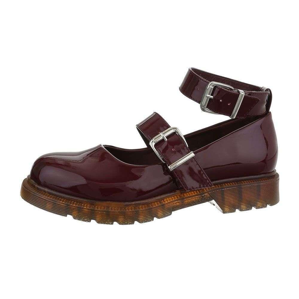 df7e2ac4c1299 Poltopánky / členkové topánky | Najkrajšie kabelky na webe!