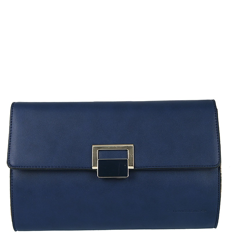 Listovka David Jones CM2635-navy