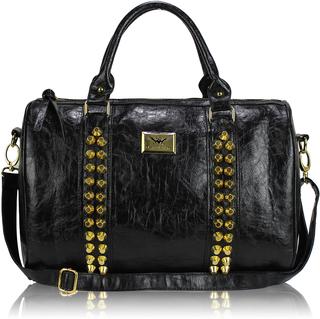 Kabelky | Vybíjaná kabelka do ruky | Najkrajšie kabelky