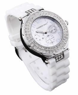 Dámske hodinky - 1